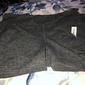 Old Navy Cropped Active Leggings XXL
